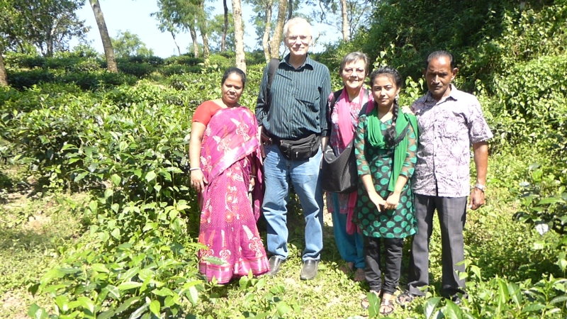 003_201410_22 with Friends in Sylhet Tea Gardens