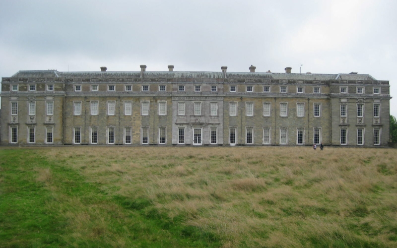 004_201409_20 Petworth House