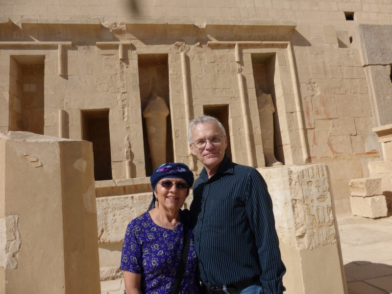 02b 201412_23 Temple of Queen Hatshepsut (R and S)