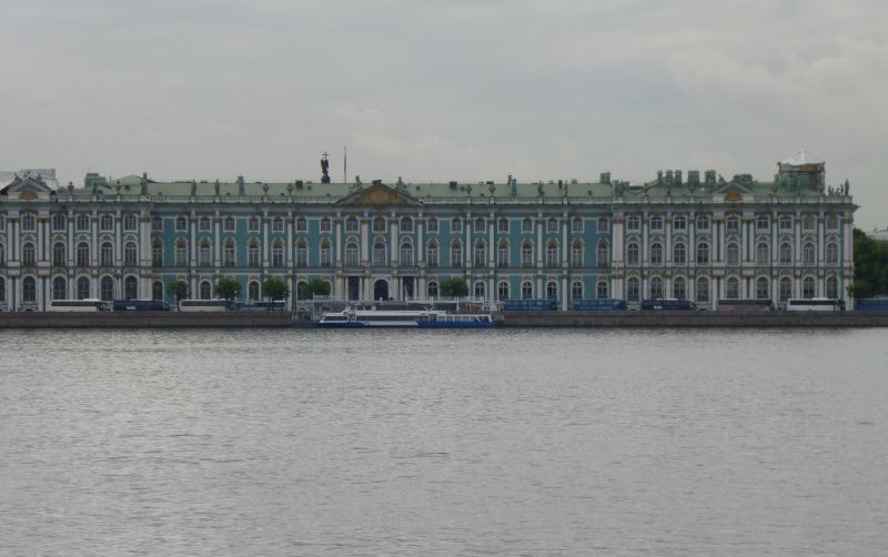 03 St Petersburg-Hermitage-Winter Palace