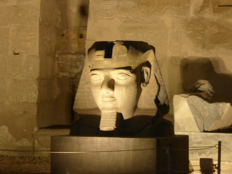 04d 201412_28 Temple of Luxor (face)