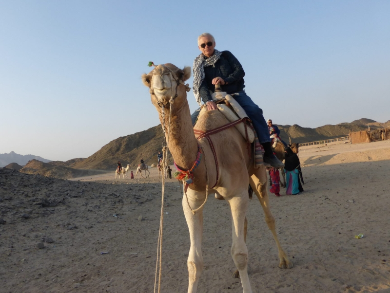 05 201412_31 Camel Riding-Richard