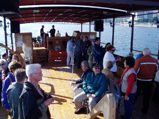 29-110706_Sea_of_Galilee_Boat