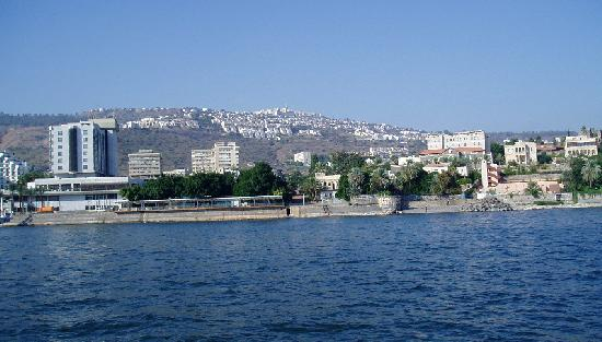 30-110706_Sea_of_Galilee_View_Tiberias2