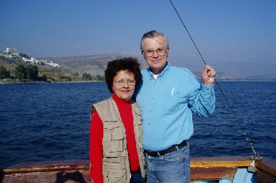 40-110706_Sea_of_Galilee4