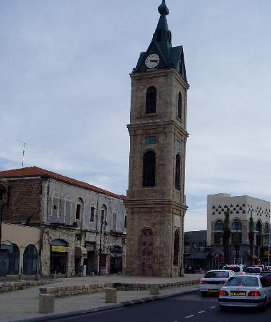 42-110406_Joppa_ClockTower