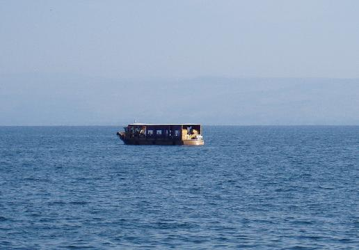 51-110706_Sea_of_Galilee5