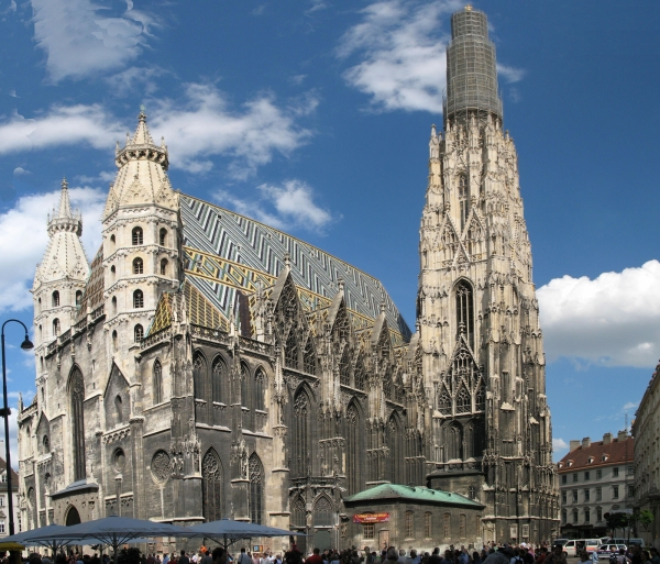 st__stephens_cathedral